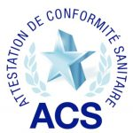 Attestation_de_Conformite_Sanitaire_ACS_ISB_Water-150x150