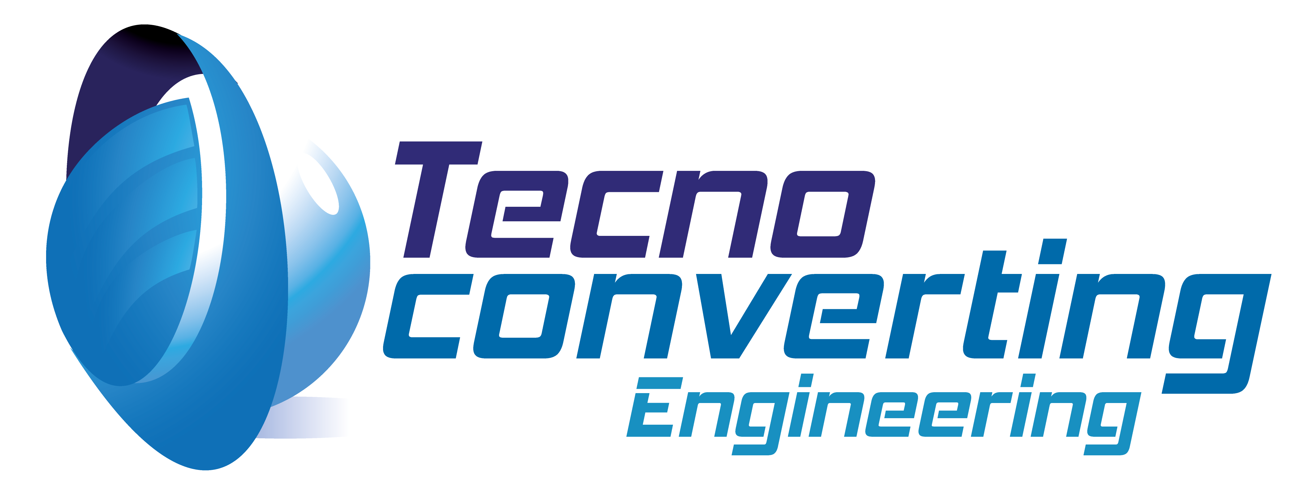 TecnoConverting Engineering