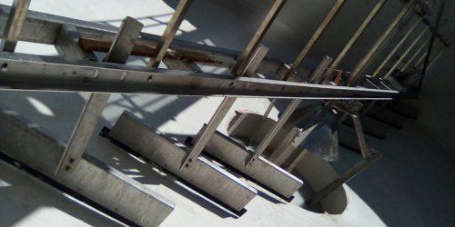 rascador-tecnoclassic-03