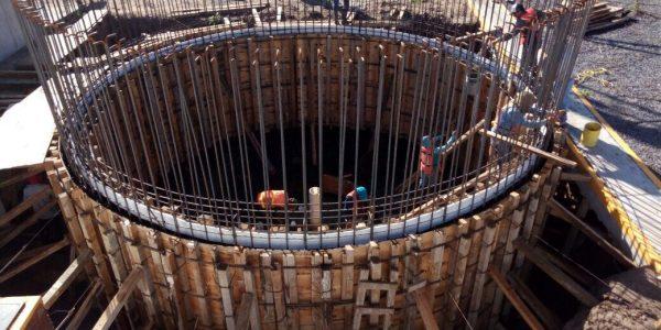 proyectos-mejora-ampliacion-remodelacion-de-instalaciones-01